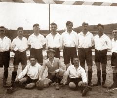 1920_BSC_Erste_Mannschaft