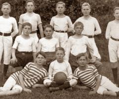 1920_BSC_Jugendmannschaft