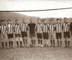1921_BSC_Schweinheim