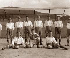 1925_BSC_Fussball-Mannschaft_02