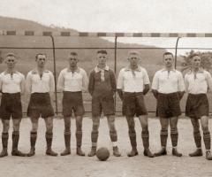 1926_BSC_Erste_Mannschaft