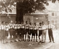 1926_BSC_Fussballjugend
