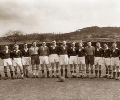 1938_39_Meistermannschaft