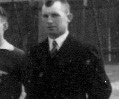 1939_Buettner_Karl