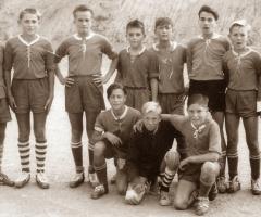 1959_BSC_Schueler