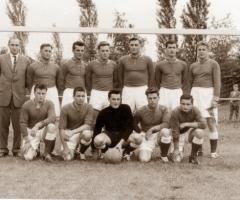1960_40-jaehriges_Vereinsjubilaeum_Einlagenspiel_01