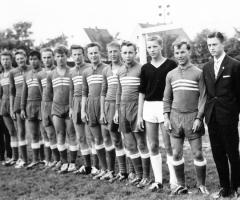 1960_61_BSC_Jugend