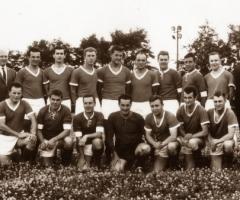 1966_BSC_B-Klassenmeister_1965_66