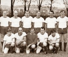1968_BSC_Reserve