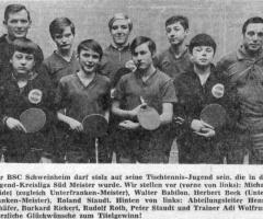 1970_03_23_BSC_Tischtennis