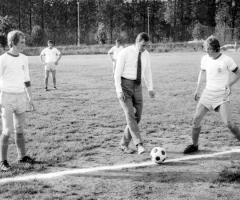 1972_Stadtmeisterschaft