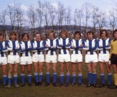 1973_BSC_Erste_Mannschaft