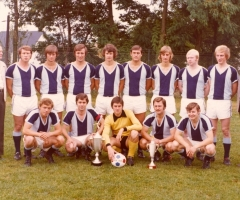 1975_BSC_Stadtmeisterschaft