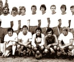 1976_BSC