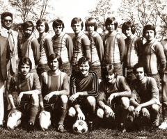 1976_BSC_A_Jugend_Meister