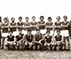 1977_BSC_Erste_Mannschaft