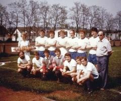 1978_BSC_Vizemeister