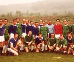 1980_BSC_AH_Haibach