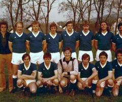 1980_BSC_Erste_Mannschaft