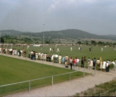 1980_BSC_Sportplatz_Steinweg