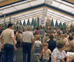 1980_Quetschekuchekerb