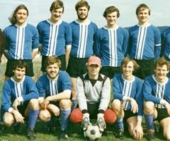 1981_BSC_Reserve
