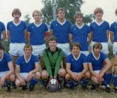 1981_BSC_Stadtmeister
