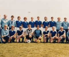 1982_BSC_B_Klassemeister