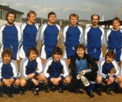 1983_BSC_Erste_Mannschaft