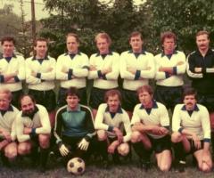 1984_BSC_AH_Stadtmeister