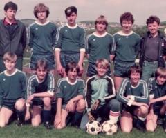 1985_BSC_Jugend