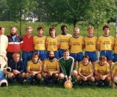 1986_87_BSC_Erste_Mannschaft
