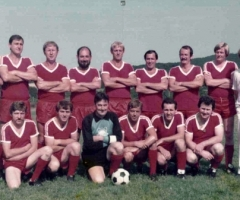 1986_BSC_AH