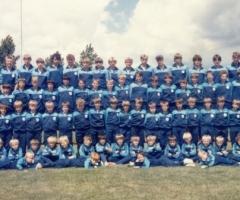 1986_BSC_Nachwuchs