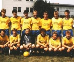 1989_90_BSC_Reserve