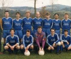 1989_BSC