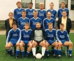 1989_BSC_Reserve