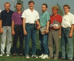 1990_BSC_Ehrung