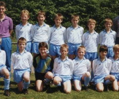 1990_BSC_Jugend