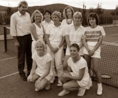 1990_BSC_Tennis_Damen