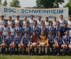 1995_BSC_C_Klasse_Meister