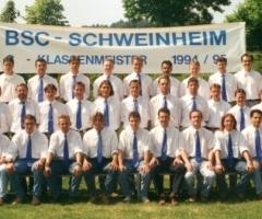 1995_BSC_C_Klasse_Meister_2