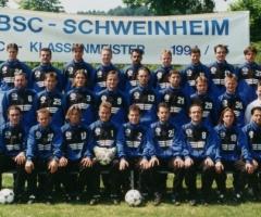 1995_BSC_C_Klasse_Meister_3