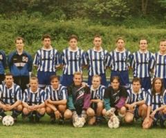 1996_97_BSC_Erste