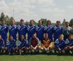 1996_BSC