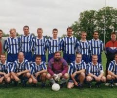 1996_BSC_Mannschaft