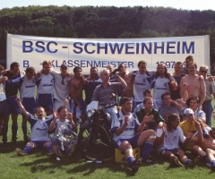 1998_BSC_Meister_B_Klasse