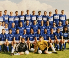 1998_BSC_Meister_B_Klasse_2