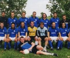 1999_BSC