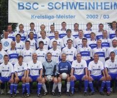2003_BSC_Meister_Kreisliga